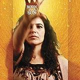 Born of the Sun (Vinyl)