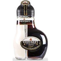 Sheridan's Layered Coffee Liqueur Liqueurs
