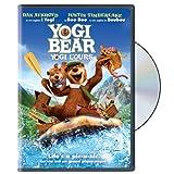 Yogi Bear / Yogi L'Ours