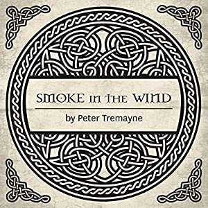 Smoke in the Wind Audiobook
