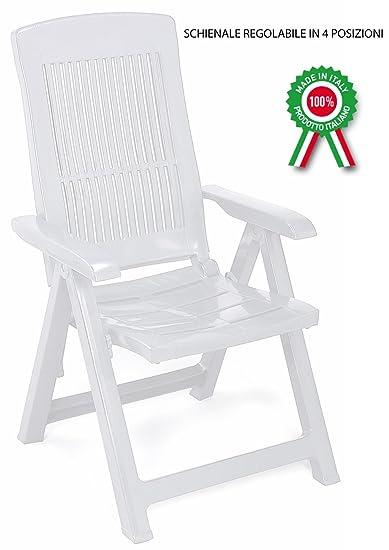 Sedie Da Giardino In Plastica Sedie Di Plastica Da - Sedie Ikea Da ...