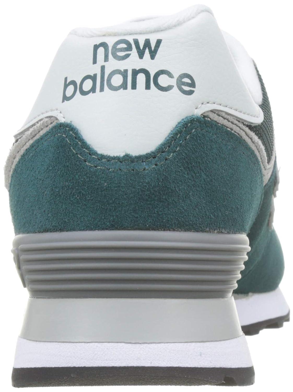 New Balance Herren 574v2 Turnschuhe Turnschuhe Turnschuhe  e15905