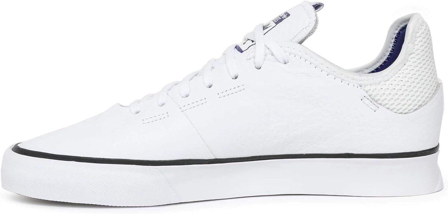 adidas Skateboarding Sabalo x Hardies, Footwear White