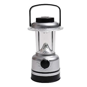 Piles Lampe De Usage Brillante Camping Boussole Ultra Led Interrupteur Extérieur 3 Avec Par Aa Kurtzy Et Intérieur Lanterne X 15 À hsQrdt