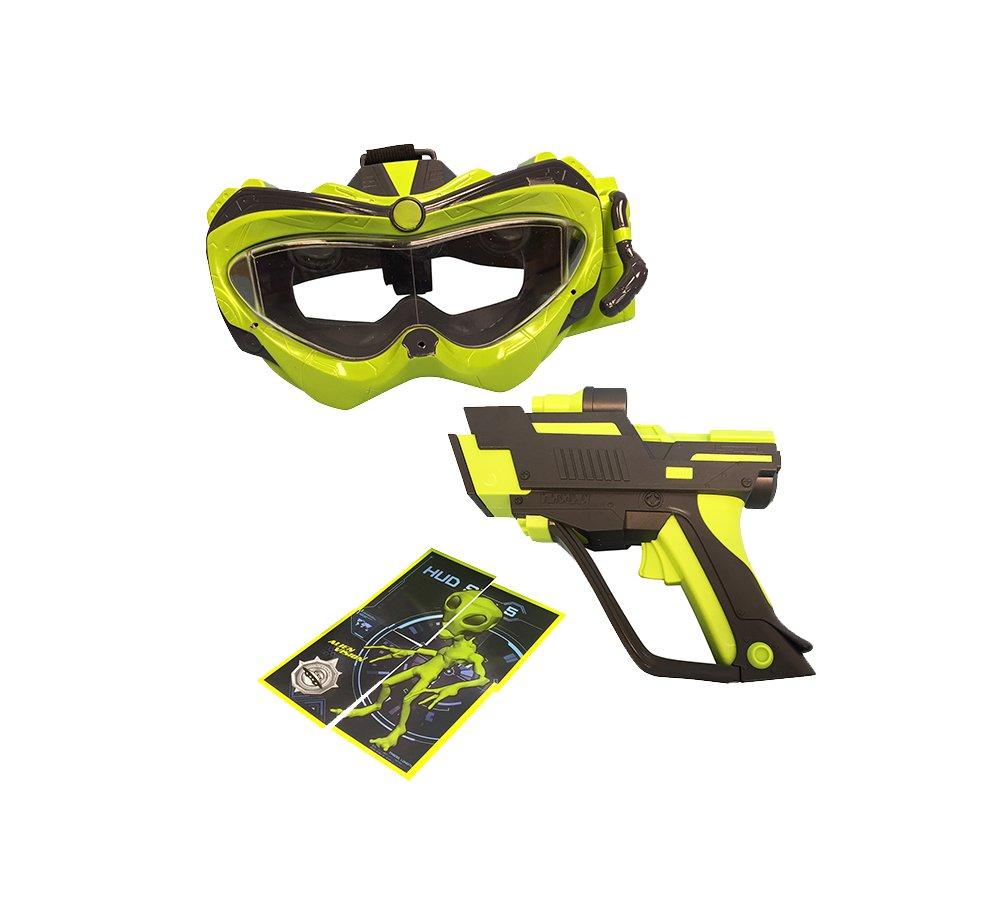IMC Toys 95144IM - Alien Vision, Sportspielzeug