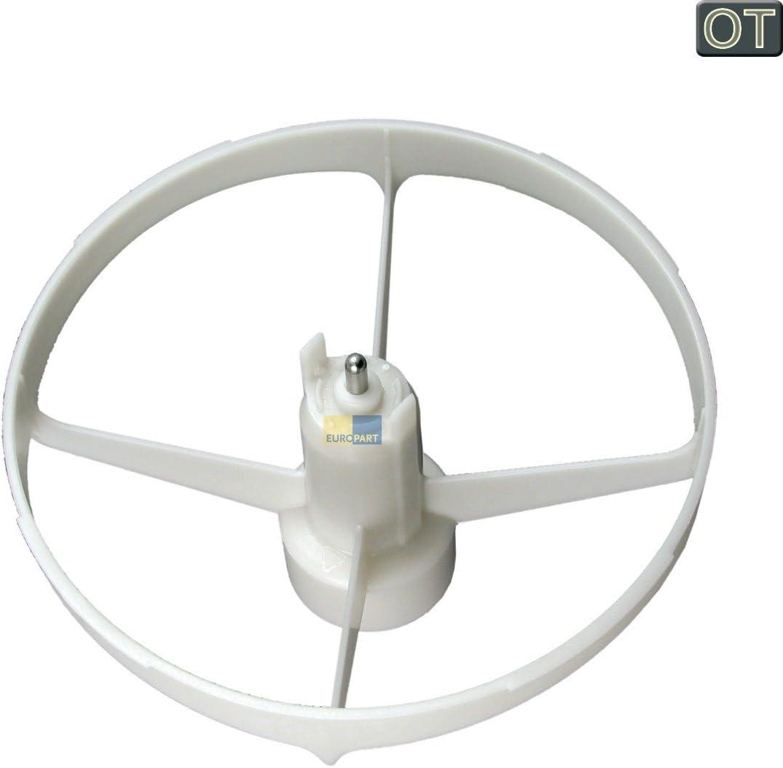 Bosch/Siemens Porta-Discos Porta-Discos Porta-Discos Máquina de Cocina 092610: Amazon.es