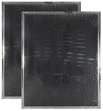 BOEF 10//30 PC Replacement Filter Element for Boge BOFF 0250.01 Micron Particulate//.01 PPM Oil Removal