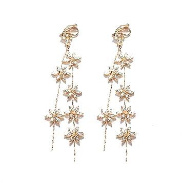 Baroque Crystal Crown for Wedding Hair Accessories Gems Bridal Tiara Bride Hairwear Women