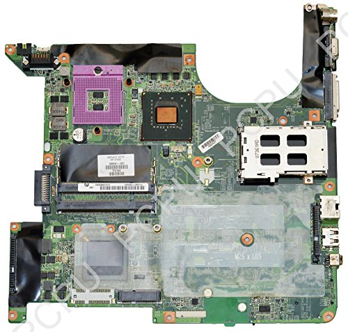 459251-001 HP DV6000 Intel Laptop Motherboard s478