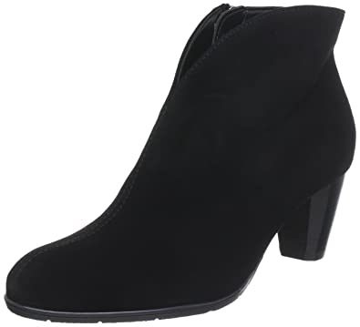 ARA Toulouse-St, Womens Boots