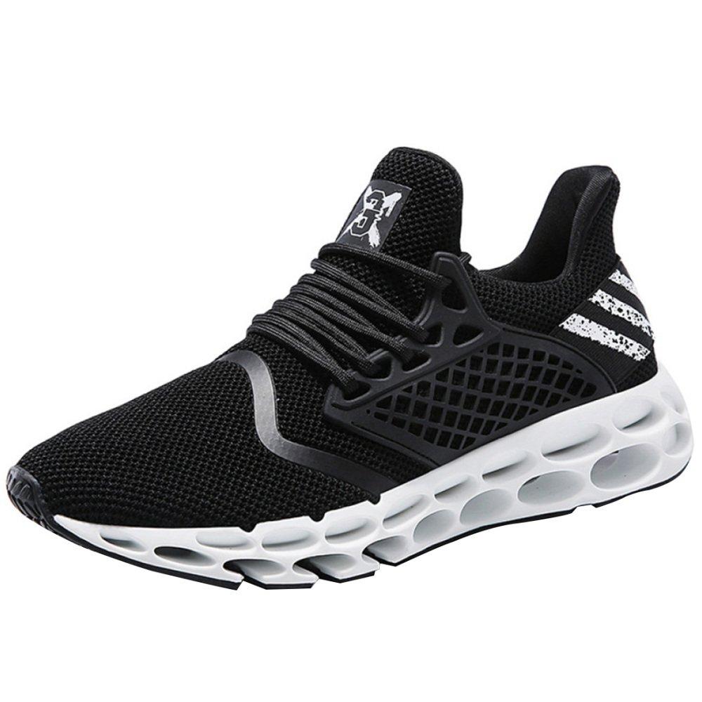 Zapatos Deportivos Antideslizantes Para Hombres Zapatos Deportivos Ocasionales 40EU 5