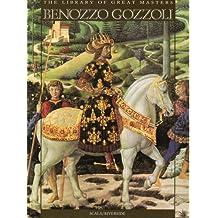 Benozzo Gozzoli Eng