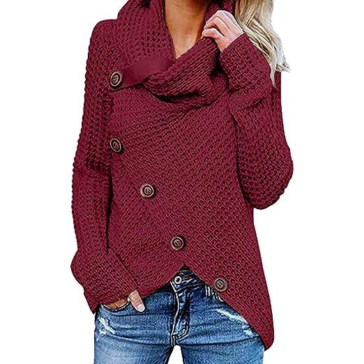 468d26092c Women s Sweatshirt