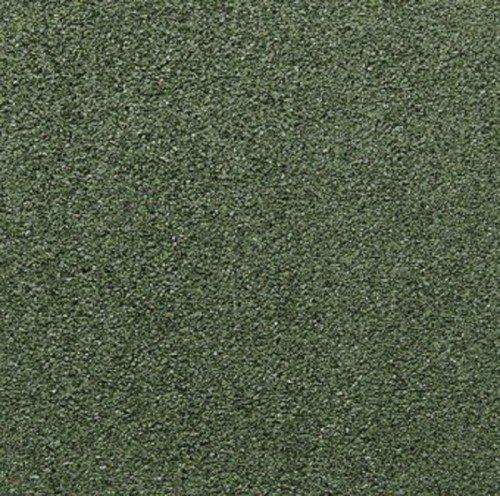 Fallschutzmatten f/ür Spiel Sport /& Freizeitanlagen leicht zu verlegen Fallschutzmatten Gr/ün 40x40x2,5cm