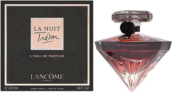 Lancome La Nuit Tresor L'Eau de Parfum Spray, 100ml