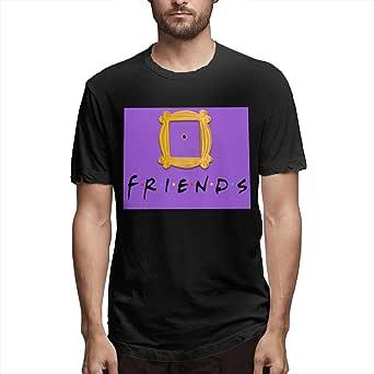 Louis Berry Camiseta Deportiva para Hombre, Estilo Hipster ...