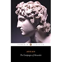 Arrian: Campaigns of Alexander: 253