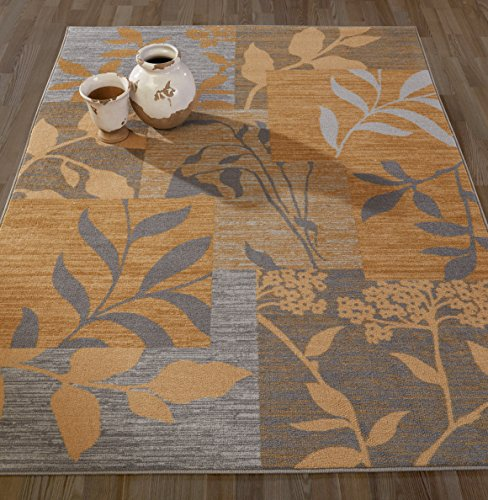 Diagona Designs Contemporary Patchwork Non Slip product image