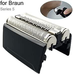 Urben Life Set De Láminas De Recambio, para Braun Series 5 52B ...