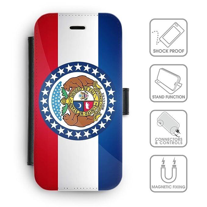 Cargador de la tarjeta del teléfono celular // V00001425 ...