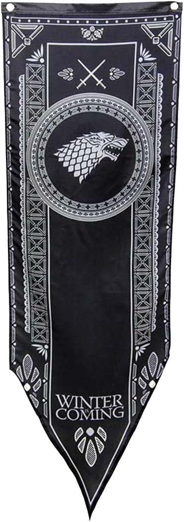 Regalos de decoración friki de Juego de tronos