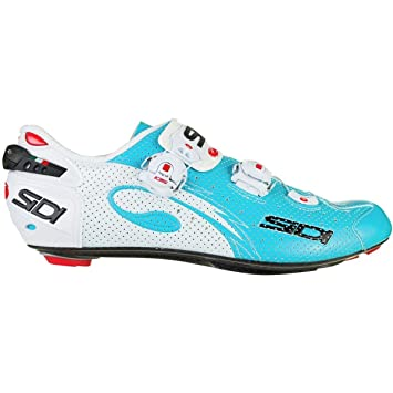 SIDI - 683315/213 : Zapatillas SIDI Wire Carbon Air