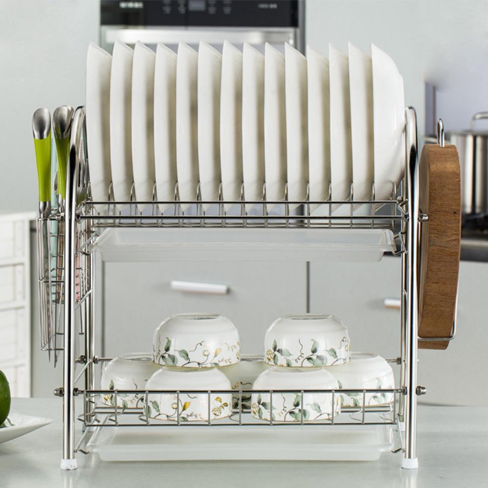 Groß Küchenregal Rack Uk Bilder - Küche Set Ideen - deriherusweets.info