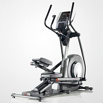 FreeMotion 6.2 ELLIPTICAL