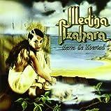 Tierra De Libertad by Medina Azahara (2001-10-01)
