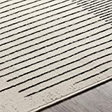 Artistic Weavers Penrod Modern Geometric Area