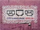 City Language Berlin, , 379133610X