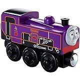 FRPCDK43 TWR Engine Culdee