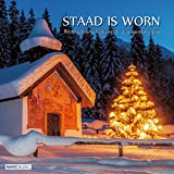 Staad Is Worn