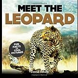 Meet the Leopard, David Atkins, 149532074X