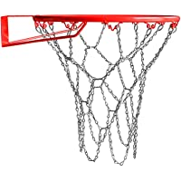 amazon best sellers best basketball nets