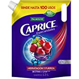 Caprice Especialidades Shampoo Biotina Uva 1.3L