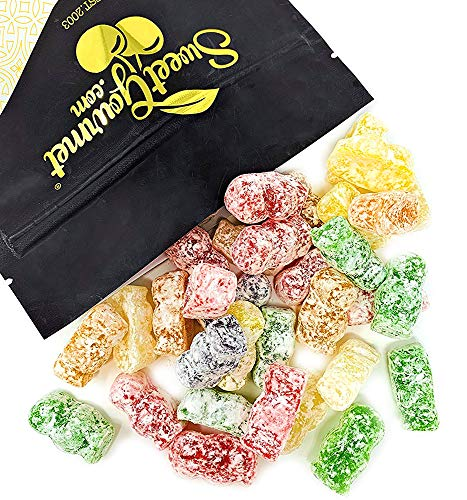 jelly babies doctor who - 3