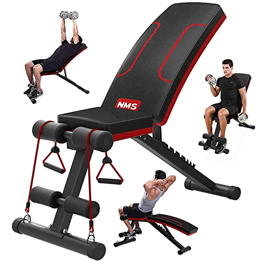 Sit-up board Flying Bird Bench Silla de Fitness Flying Bird Remo ...