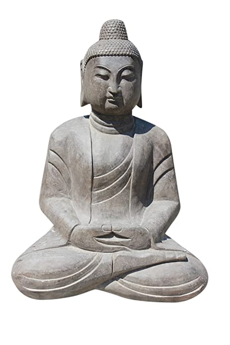 Asien Lifestyle asien lifestyle large garden buddha statue for china