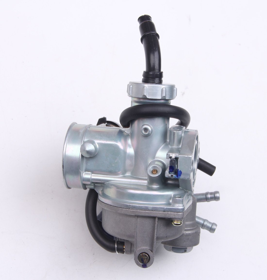 goodfind68 Carburetor Carb for Honda TRX 90 TRX90 Sportrax 90 Carburetor /& Air Filter