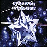 Implosion by CYBOTRON (2006-02-27)