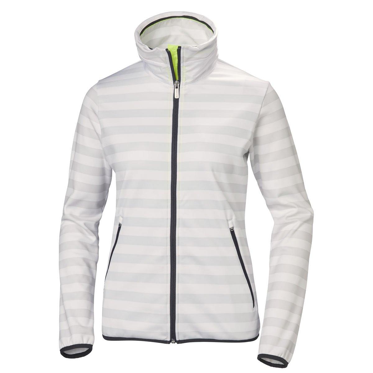 Helly Hansen para mujer náyade chaqueta de forro polar
