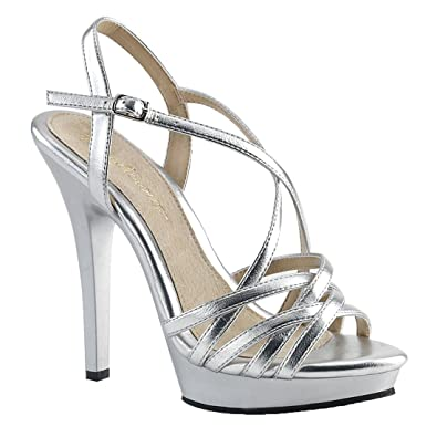1b98a557a5c0e4 Fabulicious amp  Handtaschen 113 Schuhe Lip q887Uxg6w