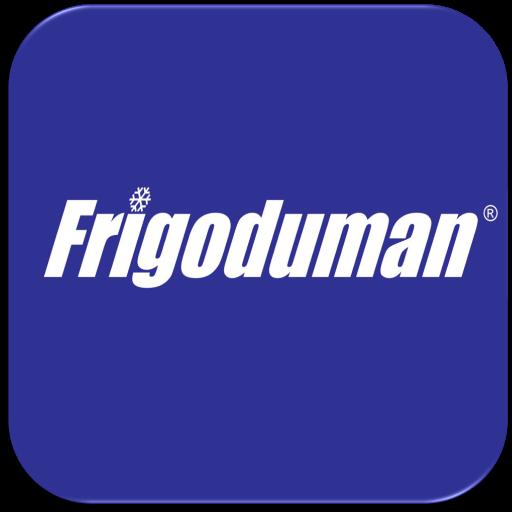 Frigoduman from Frigoduman Soğutma San. ve Tic. A.Ş.