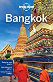 #4: Lonely Planet Bangkok (Travel Guide)