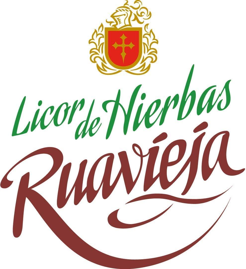 Ruavieja Licor de Hierbas - 700 ml: Amazon.es: Amazon Pantry