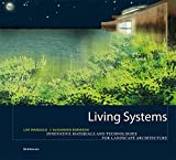 Living Systems (German Edition)