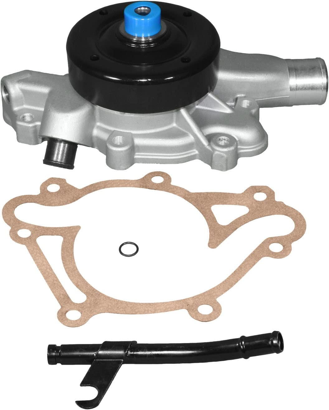 ACDelco 252-975 New Water Pump