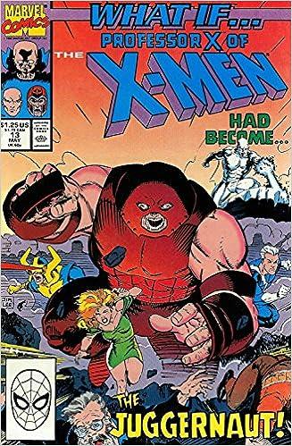 Comic strips | E Book Download Sites