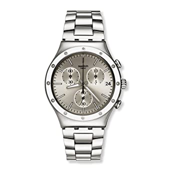 cronografi swatch orologi